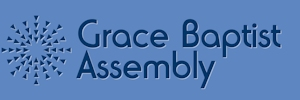 Grace Baptist Assembly